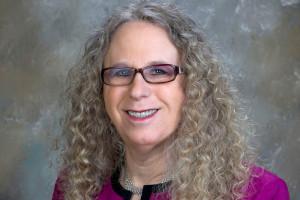 Rachel Levine, une pédiatre transgenre, a été nommée ministre adjointe de la Santé par Joe Biden, une première.