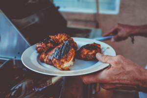Cyril Lignac dévoile sa recette de marinade pour les viandes rouge et blanche