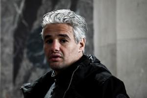 Farid Khider à son procès en mai 2019 à Paris