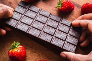Cyril Lignac vous conseille sur 6 desserts pour votre week-end
