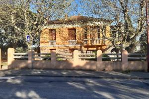 La maison de Jean-Philippe Victor et sa soeur est squattée depuis 7 mois.
