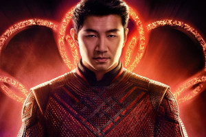 """Shang-Chi and the Legend of the Ten Rings"" sortira en septembre 2021 au cinéma"