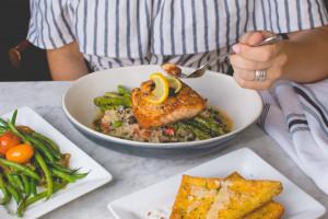 Les conseils pour adopter une alimentation équilibrée