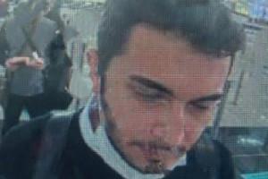 Un mandat d'arrêt international a été lancé contre Faruk Fatih Ozer, le fondateur de Thodex, soupçonné d'une escroquerie à 2 milliards de dollars.