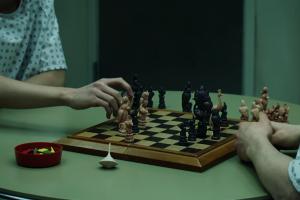 """Un des mystérieux plans du trailer de """"Stranger Things"""", saison 4"""