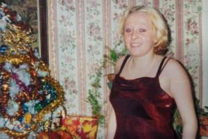 Sabine Guyot a été retrouvée morte le 2 mai 2005.