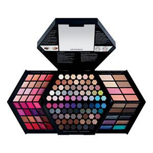 Palette (Sephora - 39,95 euros)