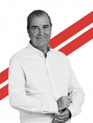 Pascal Langlois