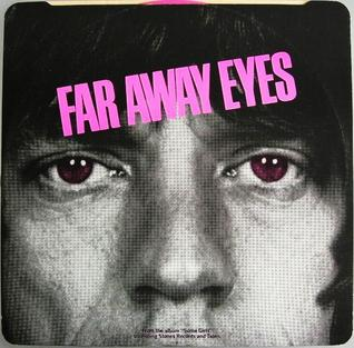 Faraway eyes (Live) - The ROLLING STONES