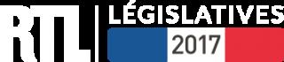 366x80-LogoLegislative-Blanc