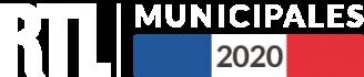RTL Municipales