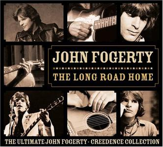 Fortunate son (acoustic) - JOHN FOGERTY