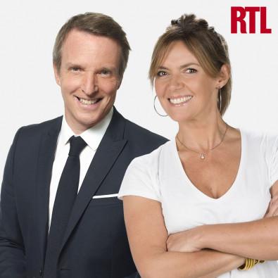 Berenice Bourgueil et Stephane Rotenberg_V2