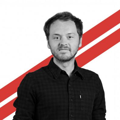 Sylvain Merlevede