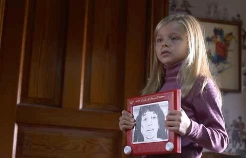 Chloë Moretz a débuté sa carrière a 7 ans