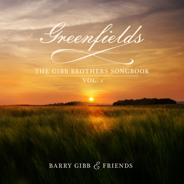 Words of a fool - BARRY GIBB & JASON ISBELL