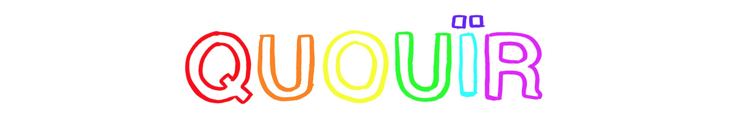 """""""Quouïr"""", le podcast qui donne la parole aux personnes LGBTQ+"""