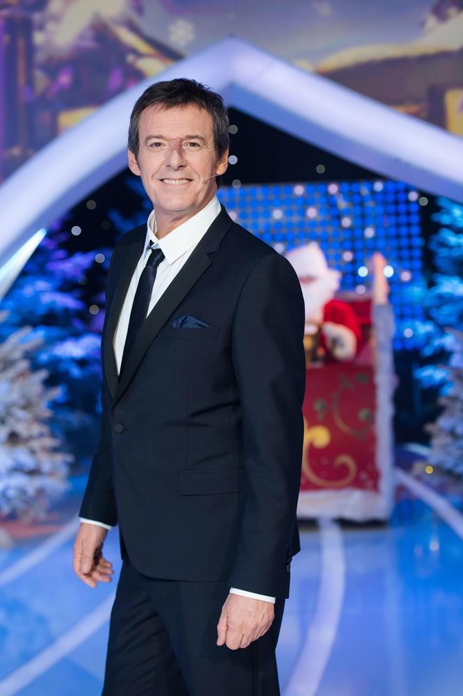 5. Jean-Luc Reichmann (TF1)