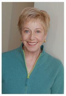 Karen Grassle a 76 ans et a fondé une compagnie de théâtre au Nouveau Mexique