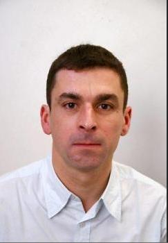 Eddy Le Beller est tête de liste Lutte ouvrière aux élections régionales 2015 dans les Pays de la Loire