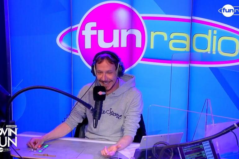 Lovin'Fun - L'intégrale du 11 mai