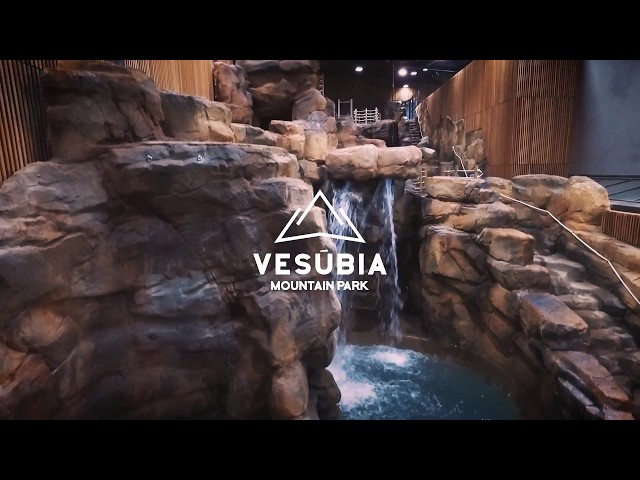 VESUBIA