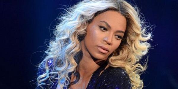 """Le """"Beyoncé Test"""" pour savoir si votre petit ami vous mérite"""