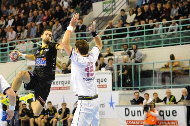 USDK Handball
