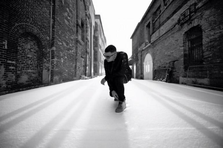 """DJ Snake, un français parmi le Top 30 under 30 de """"Forbes"""""""