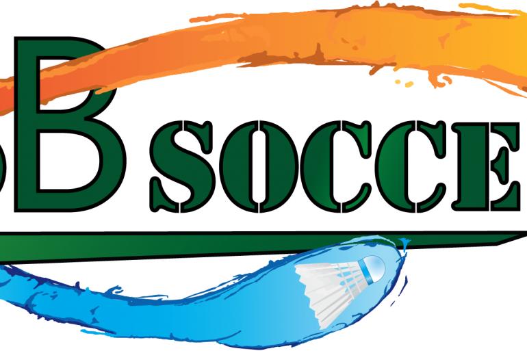 Sb Soccer à Bordères-sur-l'échez