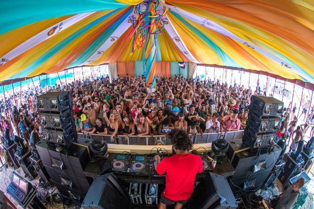 Jillionaire_Major_Lazer_Party_Festival