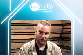 Showtek en interview pendant le confinement