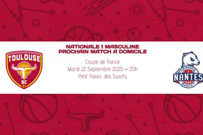TBC Nantes