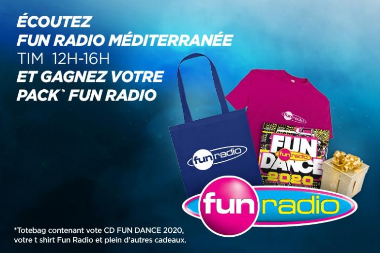 fun-radio-med-795X530