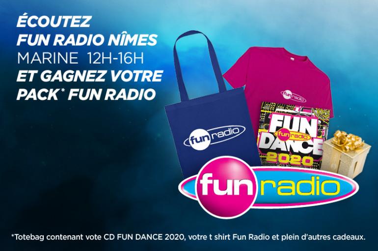 fun-radio-nimes-795X530