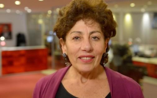 Béatrice Hadjaje