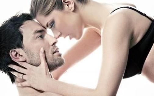 La recherche du plaisir sexuel, principale cause de l'infidélité