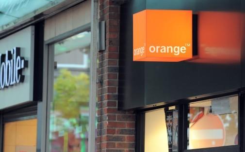 Les données confidentielles de 800.000 clients Orange ont récemment été piratées