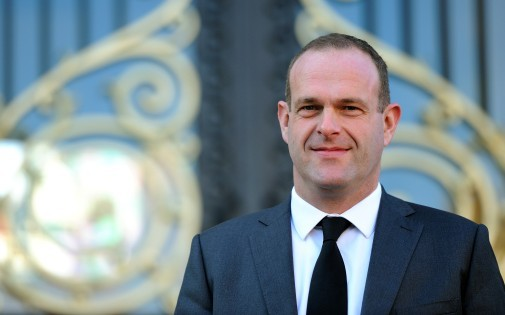 Le candidat FN à la mairie de Hénin-Beaumont (illustration)