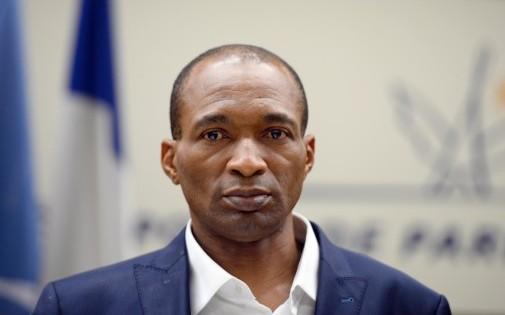 Michel Thierry Atangana a été emprisonné 17 ans au Cameroun, pour des faits qu'il a toujours nié