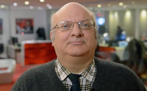 Pierre Julien