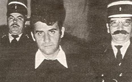Marcel Barbeault