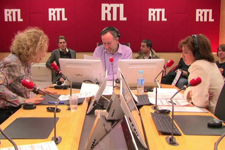 Manuel Valls n'a jamais dit qu'il ferait autre chose que Jean-Marc Ayrault
