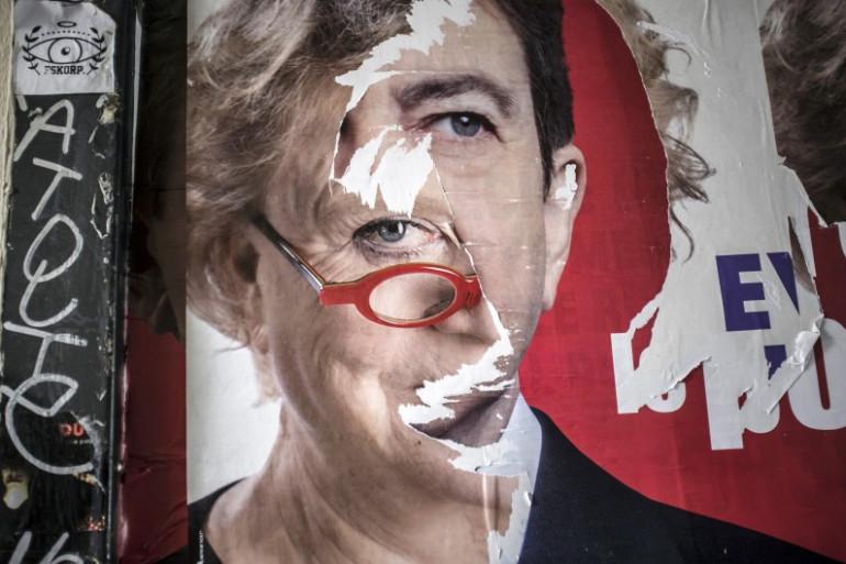 """A la suite de la proposition d'Emmanuelle Cosse d'EELV de """"travailler ensemble"""", le Parti de gauche se dit favorable (image d'illustration)."""