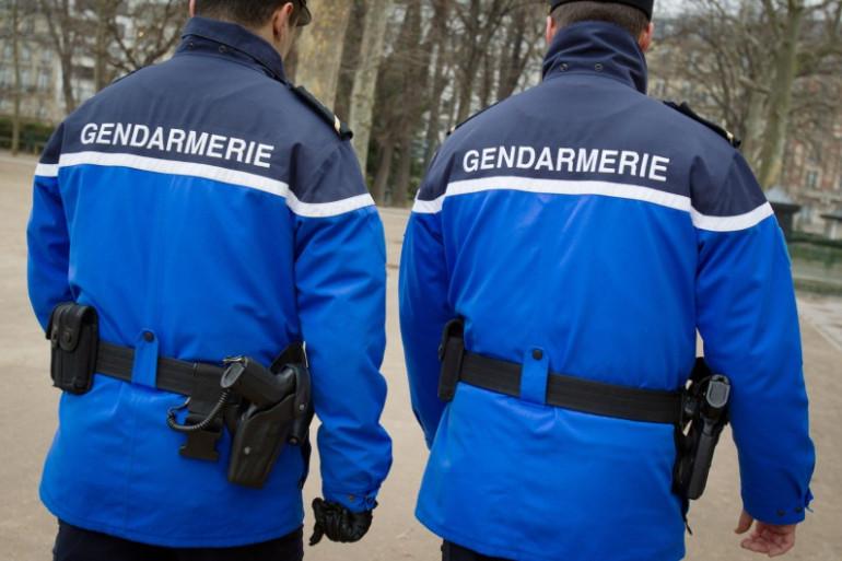 Un jeune garçon est décédé mercredi 9 juillet, semble-t-il des suites d'une intoxication alimentaire, au cours d'une colonie de vacances dans l'Ariège.