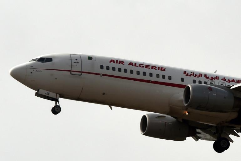 L'épave de l'avion Air Algérie a été retrouvée au Mali, près du Burkina Faso
