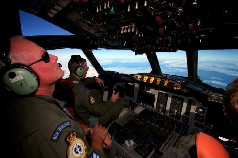 Les autorités australiennes ont annoncé la reprise des recherches pour fin septembre.