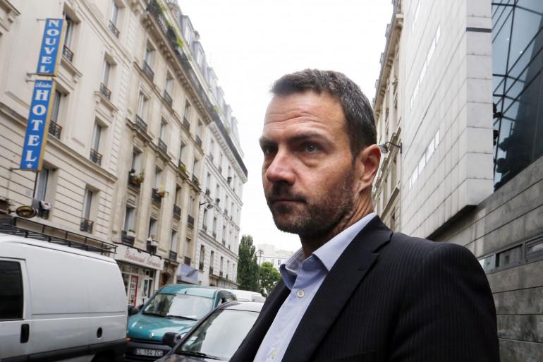 Jérôme Kerviel