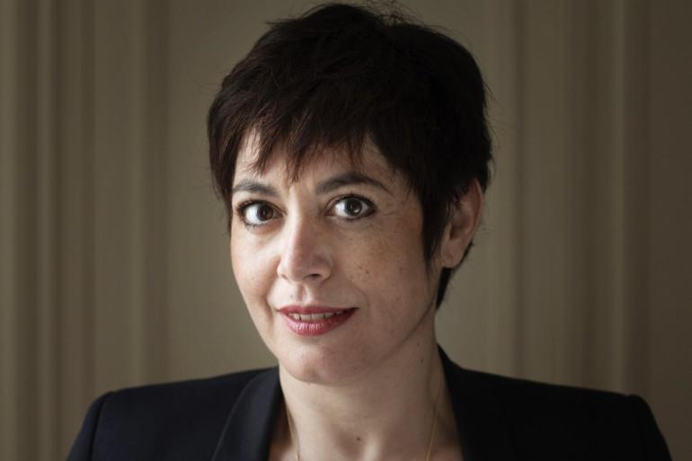 """Valérie Zenatti publie """"Jacob, Jacob"""" aux éditions de L'Olivier"""