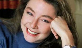 Géraldine Giraud, elle a été retrouvée morte le 9 décembre 2004, en compagnie de son amie Katia Lherbier
